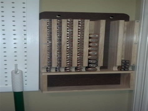 Drop-Down-Battery-Box-Plans