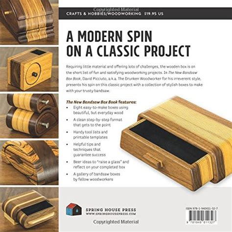 Drunken-Woodworker-Bandsaw-Box-Book