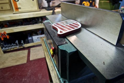 Drunken-Woodworker-Blog