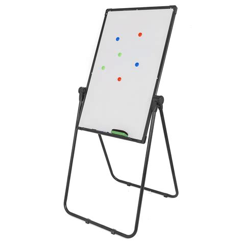Dry Erase Board Standing
