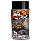 Dry-Lubricant-For-Woodworking-Tools