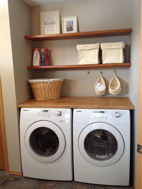 Dryer-Shelf-Diy