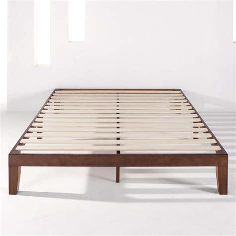 Dsrk-Walnut-Bed-Frame-Plans