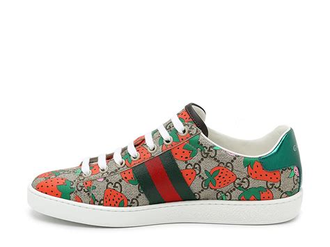 Dsw Gucci Sneakers