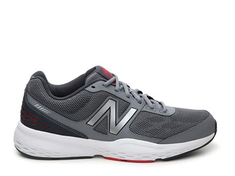 Dsw New Balance Mens Sneakers