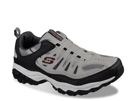 Dsw Skechers Slip On Sneakers
