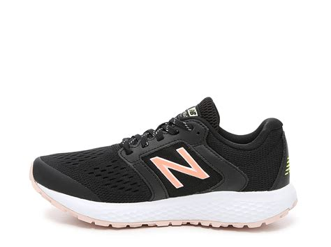 Dsw Womens New Balance Sneakers