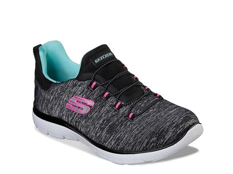 Dsw Womens Skechers Sneakers