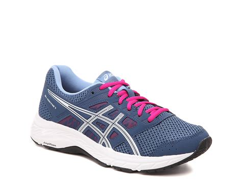 Dsw Womens Sneakers Asics