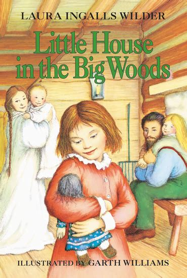 Duncton Little House In The Big Wood Ebook
