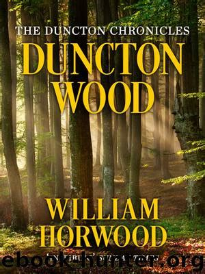 Duncton Wood Ebook