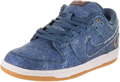 Dunk High TRD QS Mens Skateboarding Shoes (10.5 M US)