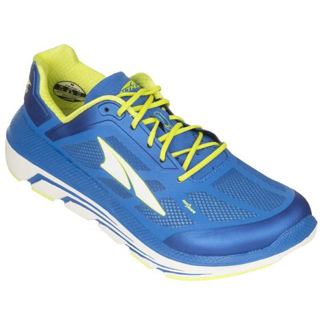 Duo Shoe Men's Running