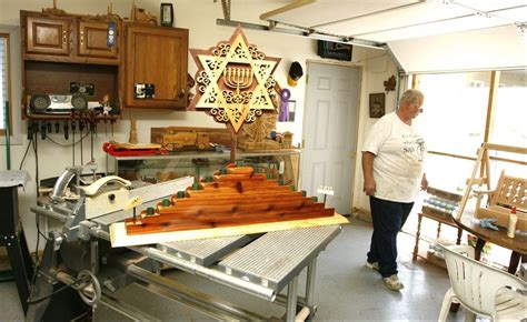 Dupage-County-Woodworking