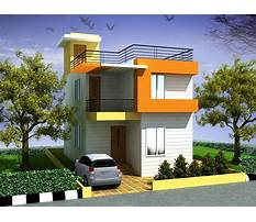 Best Duplex house plans with photos