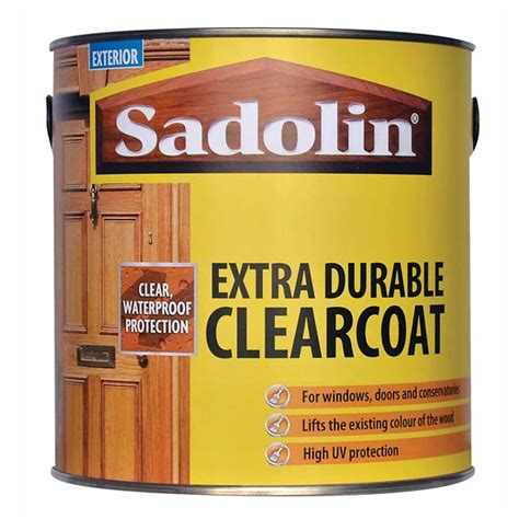 Durable-Clear-Coat-For-Wood-Projects