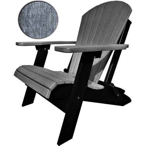 Dural-Adirondack-Chairs
