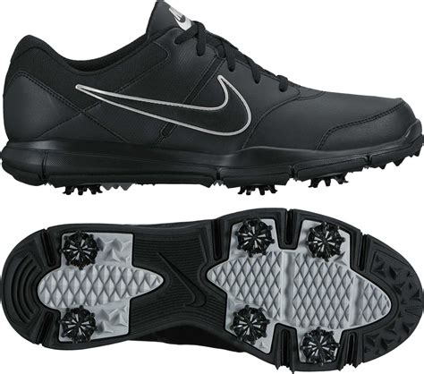 Durasport 4 Golf Shoes