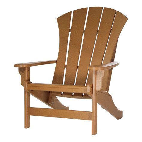 Durawood-Adirondack-Chairs