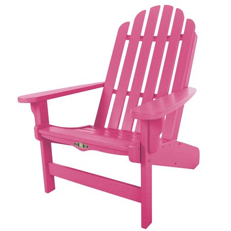 Durawood-Essential-Adirondack-Chair