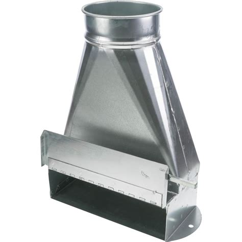 Dust Collection Floor Sweepstakes