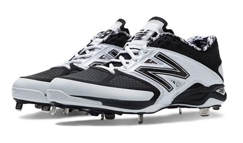 Dustin Pedroia New Balance Sneakers