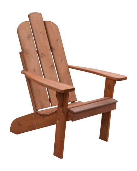 Dutch-Country-General-Store-Adirondack-Chairs