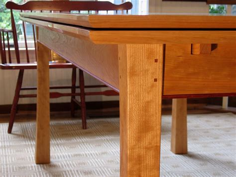 Dutch-Pull-Out-Dining-Table-Plans