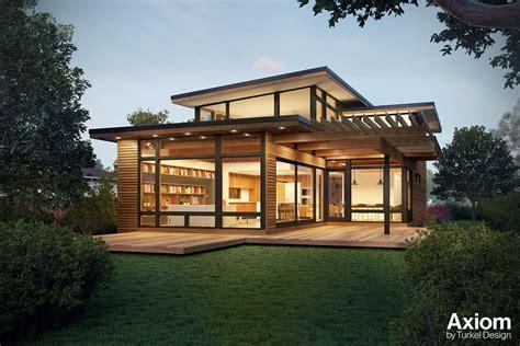 Dwell-Modern-Farmhouse-Plans