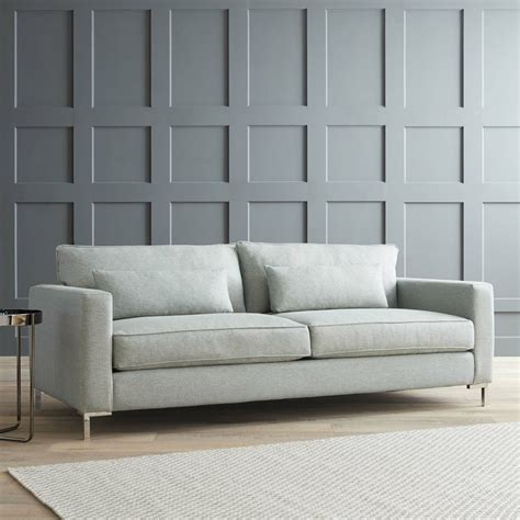 Dwellstudio Sofas Sectionals