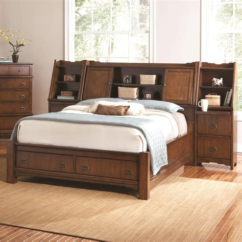 Dwr Bed Diy Gone