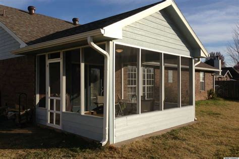 Dyi-Screened-Patio-Plans