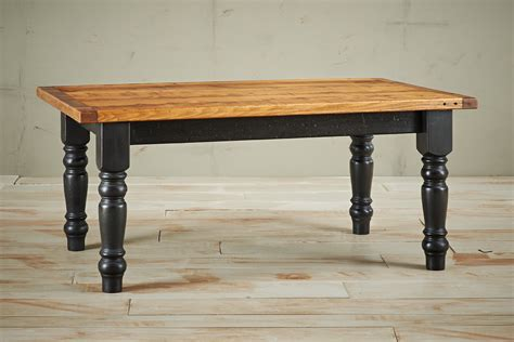 E-Braun-Farm-Tables-And-Furniture