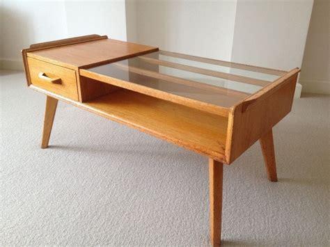 E-Gomme-G-Plan-Table