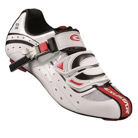 E-SR228 Road Shoe