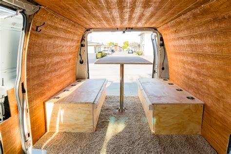 E150-Caro-Van-Diy-Bed-Shelves
