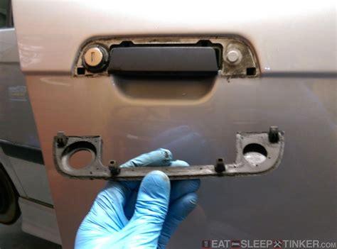 E36-Door-Handle-Trim-Diy