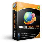 [click]ea Review Trend Profiteer - Forex Robot Nation.