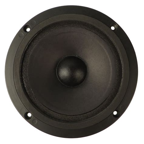 EAW 0010083 | Replacement XDCR Driver Cone for LC15/3003-8