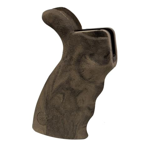 Ergo Grips 2 Ambidextrous Suregrip Kit For Ar15 Ar10  Up .