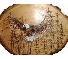 Best Eagle wood burning patterns.aspx