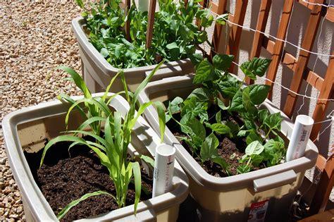 Earth-Box-Planter-Diy