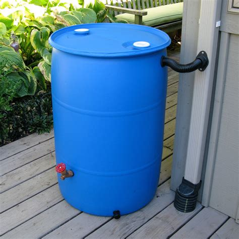 Earthminded-Diy-Rain-Barrel-Kit