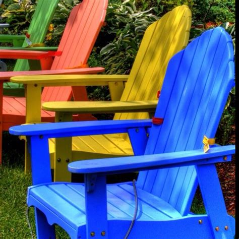 East-Coast-Adirondack-Chairs