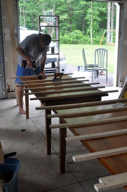 East-Coast-Farm-Table