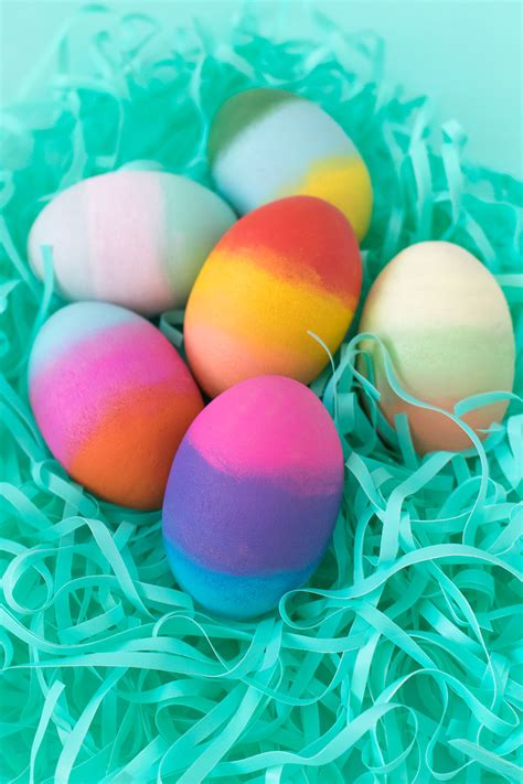Easter-Diy