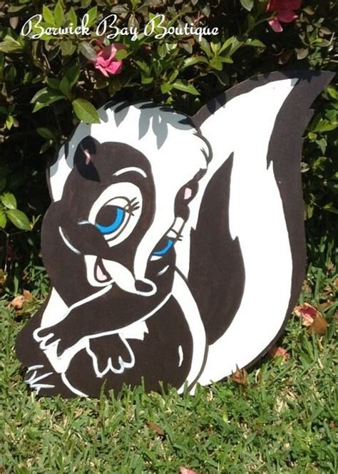 Easter-Patterns-Woodworking-Plans