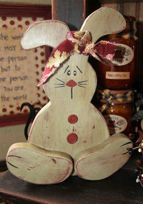 Easter-Woodwork-Patterns