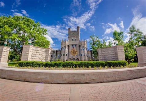 Eastern Washington University Psychology Ranking And Exeter University Social And Organisational Psychology