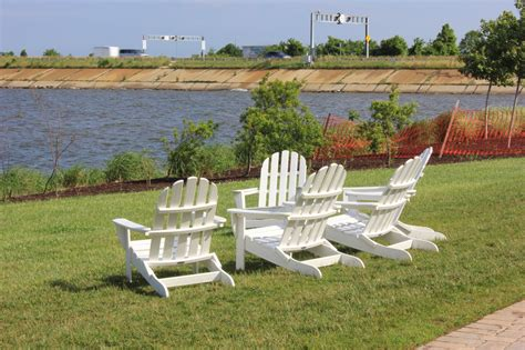 Eastern-Bay-Adirondack-Chairs